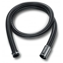"Extension hose 1 3/8"" x 8', for Turbo I or II  9-20-27 or 28  part# 3-13-45-068-01-0"