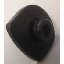 Replacement Mounting Bolt to attach Mini E-Cut to FMM 250 3-30-01-038-01-3