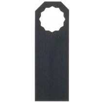 Concrete Blade 117 - 5 pack - 6-39-03-117-01-5