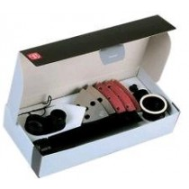 Dust Extraction kit 9-26-02-074-01-4