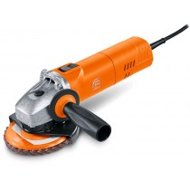 "FEIN 5"" Angle Grinder WSG 17-70 INOX   72221360090"