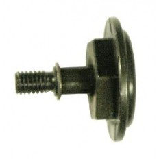 Blade Screw Replacement for Supercut Model FSC 2.0x & 1.6x Only   3-30-01-039-01-7