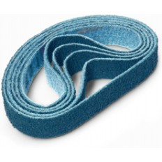 FLEECE STRIP RS 10-70 E - 6-37-14-141-01-0
