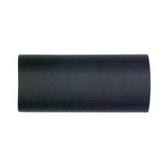 Rubber Hose Adapter 3-13-22-771-00-9