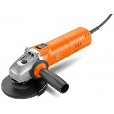 "FEIN 5"" Angle Grinder WSG 17-125 P   72220760090"