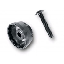 Adapter for fitting blades with StarLock mounts