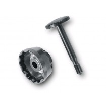 FSC 2.0Q Adapter for fitting blades with StarLock mounts