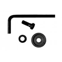 Adapter For Attaching Sanding Pads - 3-01-09-128-03-0