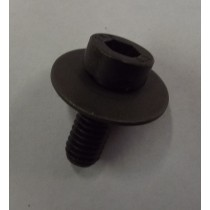 Mounting Bolt & Washer For Sanding Pads  43033081069