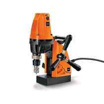 JHM ShortSlugger Magnetic Core Drill