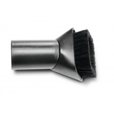 "Short Brush 1 3/8"" for Turbo I or II  9-20-27 or 28  part# 3-13-45-076-01-0"