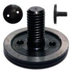 Blade Screw Replacement for Models FSN400E and FSN404E Only 3-30-24-062-00-4