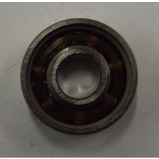 BEARING - FITS MSX 636-2   41701004177