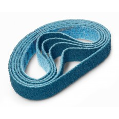 FLEECE STRIP RS 10-70 E - 6-37-14-142-01-0