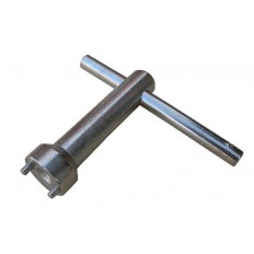 Two Pin Spanner Wrench  6-29-10-031-00-8