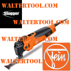 Fein Power Tools Accessories